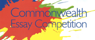 2006 Commonwealth Essay Competition